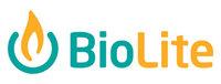 Avatar for BioLite