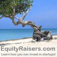 Equity Raisers