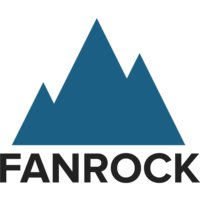 fanrock guys Obituary, funeral and service information for mr james donald fite from fanrock, west virginia funeral services by calfee funeral service.