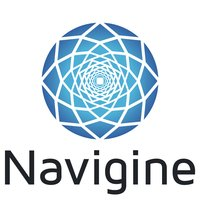 Avatar for Navigine
