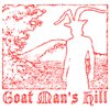 Goat Man's Hill -  digital media content creative industries film production