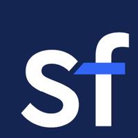SparkFund logo