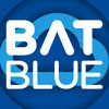 Bat Blue Networks -  security mobile security cloud infrastructure cloud security