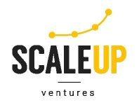 Avatar for ScaleUP Ventures
