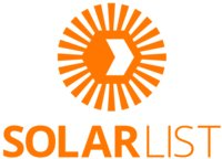 SolarList