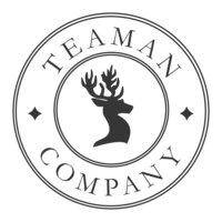 Teaman & Company