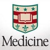 Avatar for Washington University School of Medicine