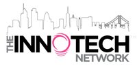 Avatar for InnoTech Summit