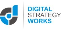 Avatar for Digital Strategy Works