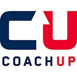 Avatar for CoachUp