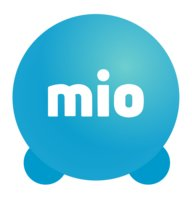 Avatar for MIO Technologies