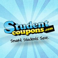 Avatar for Student Coupons