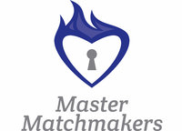 Master Matchmakers®