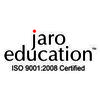 jaro education -  SEO