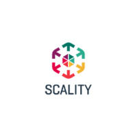 Avatar for Scality