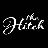 Avatar for The Hitch