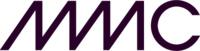 Avatar for MMC Ventures