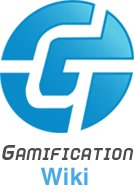 Gamification.org