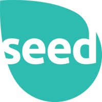 Avatar for Seed - now https://angel.co/beamery