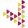 VoxPopMe -  mobile enterprise software video market research