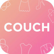 Avatar for Couch Fashion