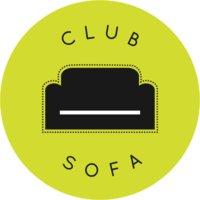 ClubSofa logo