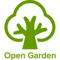 Avatar for Open Garden