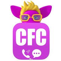 Cfc.io
