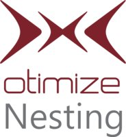 otimize nesting