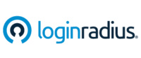 Avatar for LoginRadius