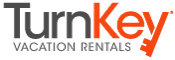 Avatar for TurnKey Vacation Rentals