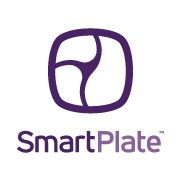 Avatar for Fitly, Creators of SmartPlate
