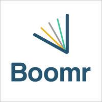 Avatar for Boomr