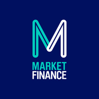 Avatar for MarketFinance