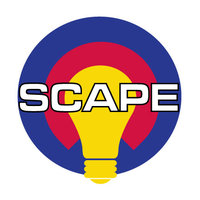 Avatar for SCAPE