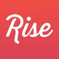 Jobs at Rise