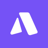 Avatar for Additor