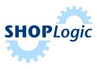 ShopLogic