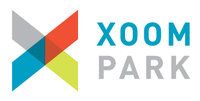 Avatar for XoomPark