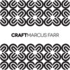 CRAFT / Marcus Farr Projects -  consumer goods ventures for good design art