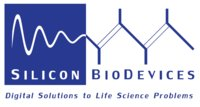 Avatar for Silicon BioDevices