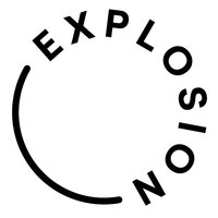 Avatar for Explosion