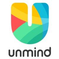 Avatar for Unmind