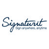 Signaturit -  mobile SaaS enterprise software startups