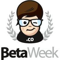 Avatar for Beta Week