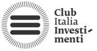 Avatar for Club Italia Investimenti 2