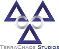 TerraChaos Studios logo