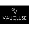 Vaucluse California -  local events travel & tourism local businesses