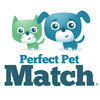 PerfectPetMatch -  pets pet matching
