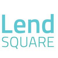 LendSquare